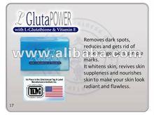 L-Gluta Power Soap