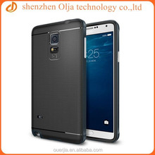 Free shipping by DHL! For samsung galaxy note 4 case, for note 4 cases, neo hybrid case for samsung note 4