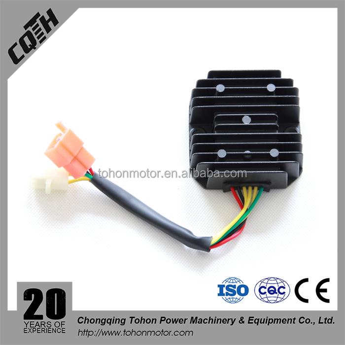 DS150_voltage_regulator_rectifier.jpg