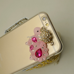 2015 hot selling mobile phone accessories ,funny cell phone accessories,