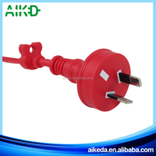 Made in zhejiang super quality oem modem extension cable