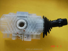 Combination Switch 84140-0P011 For Toyota