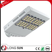 100w led street light manufacturers