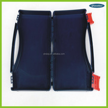 fishing tackle case