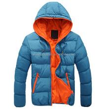 2015 ropa de moda caliente hombre chaqueta colegio para hombre de las chaquetas hombre deporte Windcheater