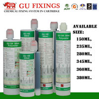 exterior flooring dust proof epoxy crack grout seal adhesive