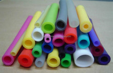 High Quality Silicone Rubber for Extrusion