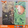 DIY personalised customized printing mobile phone case