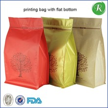 High quality poly envelopes shipping plastic bags for clothing