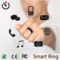 Wholesale Smart R I N G Accessories Speaker With Bluetooth Private Label For Leather Lady Watch
