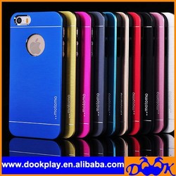For iPhone6 iPhone 6 Motomo Dot View Cover