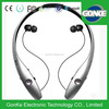 sport ne HBS 900 HV900 Bluetooth 4.0 In-Ear Noise Cancelling Bluetooth Stereo Headphone with CSR chip neckband Bluetooth Headset