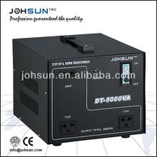 Johsun 01 trasformatore al neon, uscita del trasformatore, convertitore di potenza