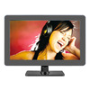 "WANGTENG WEIER 32"" 32 inch LED TV tvled led tvs online TV led"