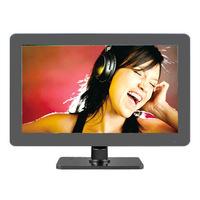 """WANGTENG WEIER 32"""" 32 inch LED TV tvled led tvs online TV led"""