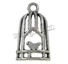 Gets.com zinc alloy kennel box cage