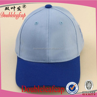 High Quality Embroidered Promotion Custom Baseball Cap,Promotion Cheap Custom Sport Cap,Custom Snapback Cap And Hat