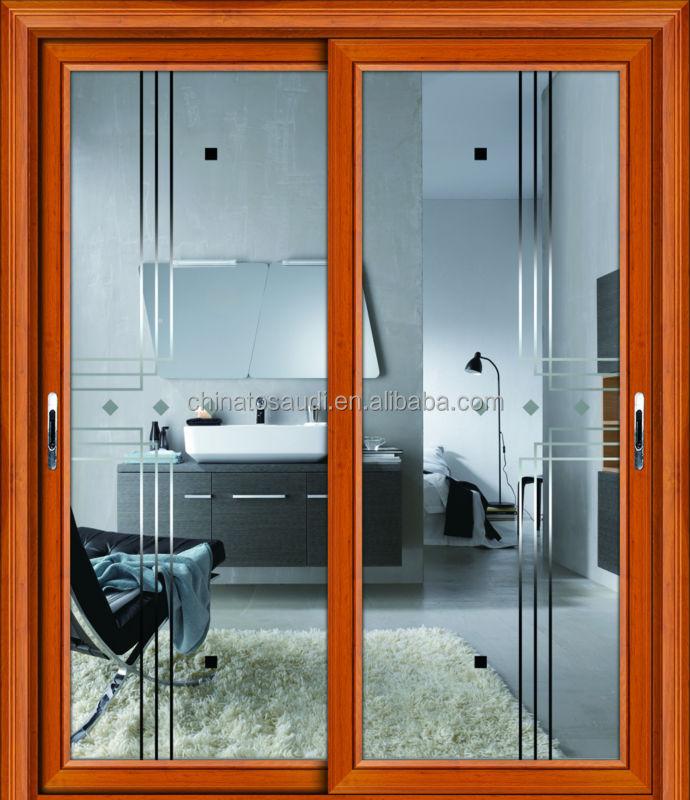 Cuanto cuesta una puerta de aluminio ventana aluminio - Cuanto vale lacar una puerta ...