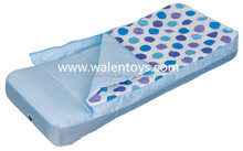 comfortable morden design inflatable baby mattress