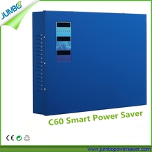 Jumbo different saver box Factory Energy Saving devices 3 Phase to reduce bill