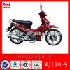 2013 Chinese 110cc small cheap motorcycle(WJ110-9)