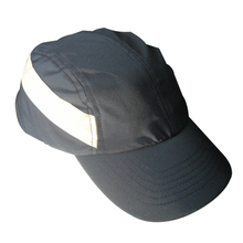 2014 polo sport hat manufacturer Design Your Own Logo Sports Hat