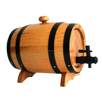 Good Quality Old Whiskey Barrels For Sale