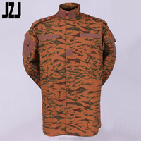 Tactical ACU Universal Camo Army Uniform Men's Camouflage Clothing