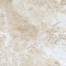New design 600X600 porcelain floor building material