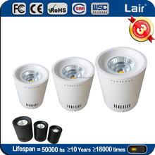 High power 40W 50W 60W pendant led light china price list