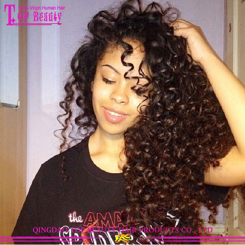 Youtube Full Lace Wigs Cheap 119