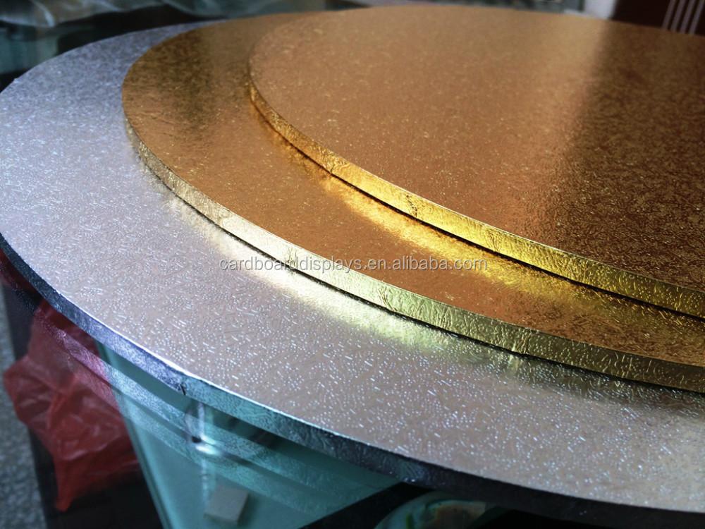 cake boards bulk