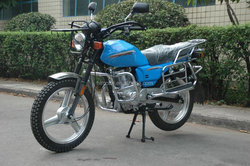 hot sell Chinese 200cc heavy dirt bikes motorcycles