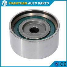 mazda b2200 parts FE1H-12-730A FE1H-12-730 Timing Belt Pulley for Mazda 626 For d Probe 1987 - 1993
