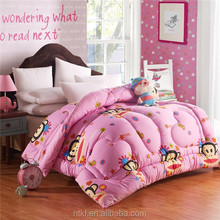 china supplier handmade patchwork duvet baby quilt cracker barrel gift shop quilts