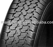 Saporro SP617 Light truck tyre(LT tyre /LT tire /Mini bus tire)