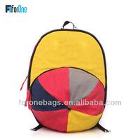 2014 latest impact bag, impact school bag, impact backpack bag