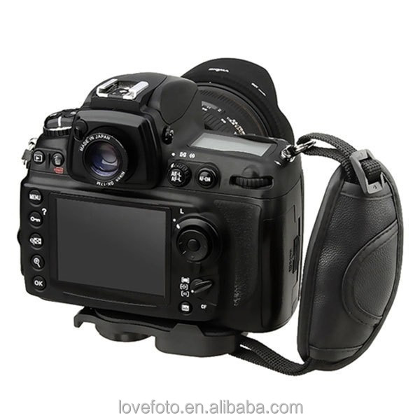 camera hand grip (12) .jpg