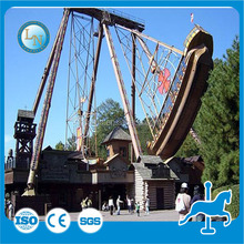 children and adult games amusement park equipment rides pirate ship rides for sale