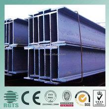 h beam specification japan carbon steel carbon steel 1040