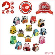 2015 new arrival children cartoon school bag,bag school,child school bag