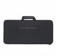 alibaba china EVA tablet keyboard carrying case for netbook