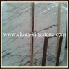 Cheapest arabescato corchia marble tile with own quarry & CE certificate
