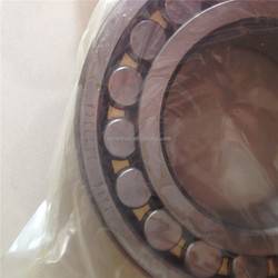 Hot sale Full complement cylindrical roller bearings