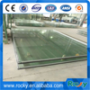 Glass factory 6-12A-6/9A/12A/15A price insulated low-e glass