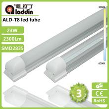 2013 led tube8/tube5 led tube lights price in india