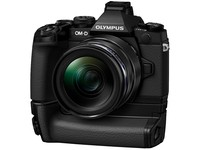 OLYMPUS E-M1 PRO Kit wholesale dropship camera