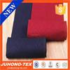 A1583-B lady garment fabric dobby nylon spandex fabric usa