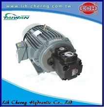 hot china products wholesale AC electric motor