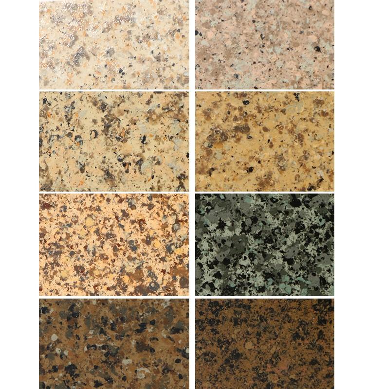 Id 60406919480 for Peinture granit nopolux